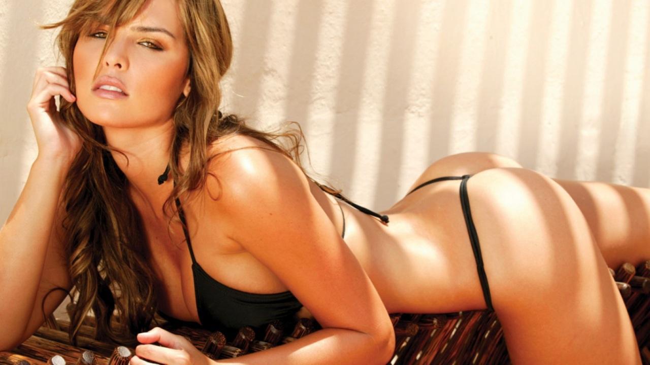 sex op webcam heetste vrouw